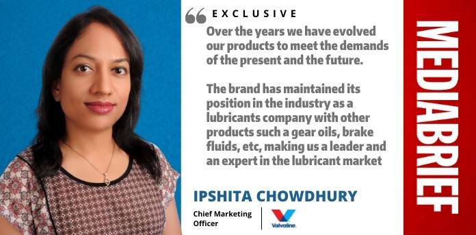 exclusive-ipshita-chowdhury-passion-2.jpg