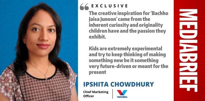 exclusive-ipshita-chowdhury-passion-3.jpg