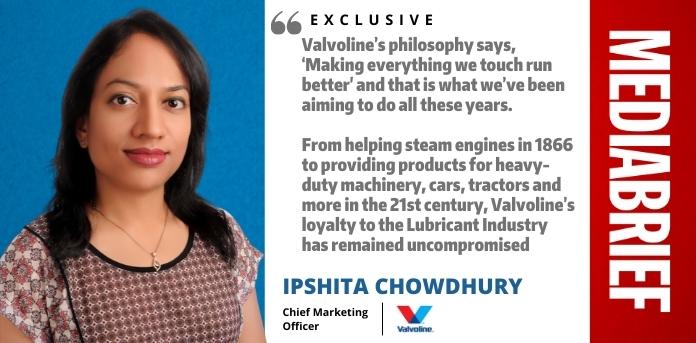 exclusive-ipshita-chowdhury-passion-4.jpg