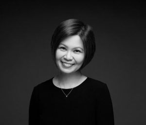 image-Jean-Lin-Global-CEO-Creative-dentsu-international-mediabrief.jpg