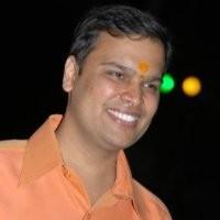 image-Manish-Aggarwal-Director-Bikano-mediabrief.jpg