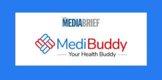 image Medibuddy harbhajan singh new campaign indiafithai mediabrief-1