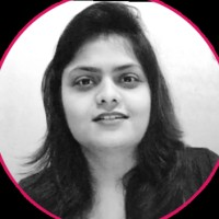 image-Meghna-Mittal-Co-founder-Songfest-India-mediabrief.jpg