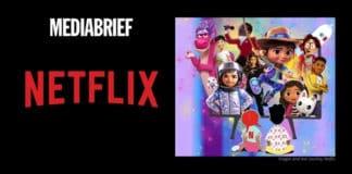image-Netflix-introduces-2-new-kids-friendly-features-mediabrief-1.jpg
