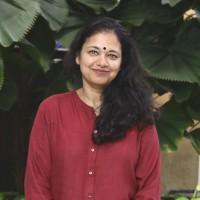 image-Prabha-Narasimhan-Executive-Director-VP-–-Home-Care-South-Asia-Hindustan-Unilever-Ltd-mediabrief.jpg