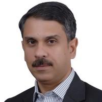 image-Rajnish-Wahi-Senior-Vice-President-Snapdealmediabrief.jpg