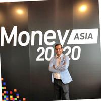 image-Ravi-Gupta-founder-and-director-SafexPay-mediabrief.jpg