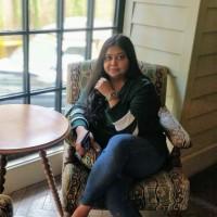 image-Shardha-Singh-National-Programming-Head-of-104.8-Ishq-FM-mediabrief.jpg