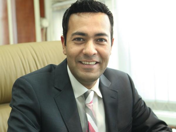 image-Varun-Suri-CEO-Consumer-Division-Morepen-Labs-mediabrief.jpg