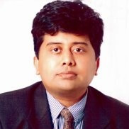 image-Vishwas-Patel-Chairman-Payments-Council-of-India-and-Director-Infibeam-Avenues-Limited-mediabrief.jpg