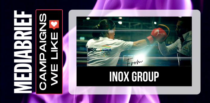 image-campaigns-we-like-aayegaindia-inox-mediabrief.png