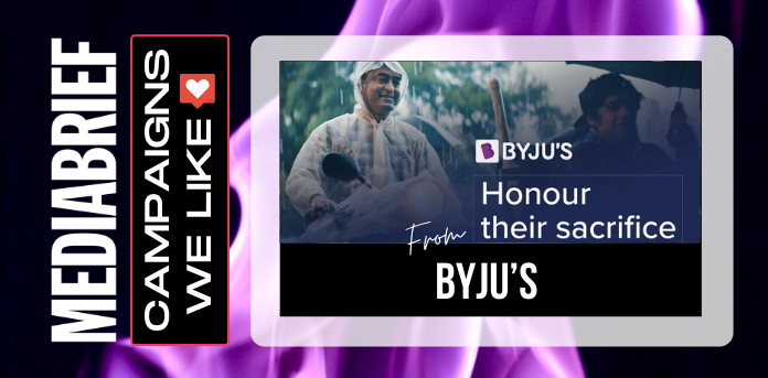 image-campaigns-we-like-byjus-honourthesacrifices-mediabrief.png