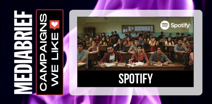 image-campaigns-we-like-spotifys-dil-filmy-toh-suno-filmy-mediabrief.png