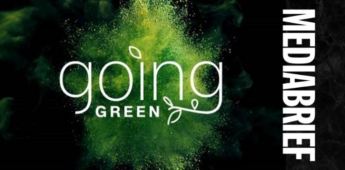 image cnn kirloskar partnership to focus on green initiatives in its 13th year MediaBrief