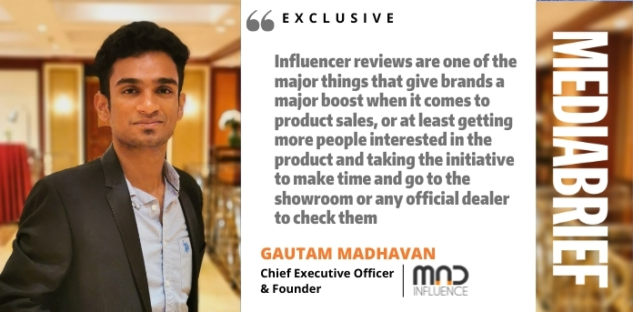 image-exclusive-gautam-madhavan-mad-influence-mediabrief-1.jpg