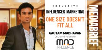 image-exclusive-gautam-madhavan-mad-influence-mediabrief-3.png