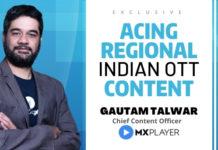 image-exclusive-gautam-talwar-mx-player-mediabrief.jpg