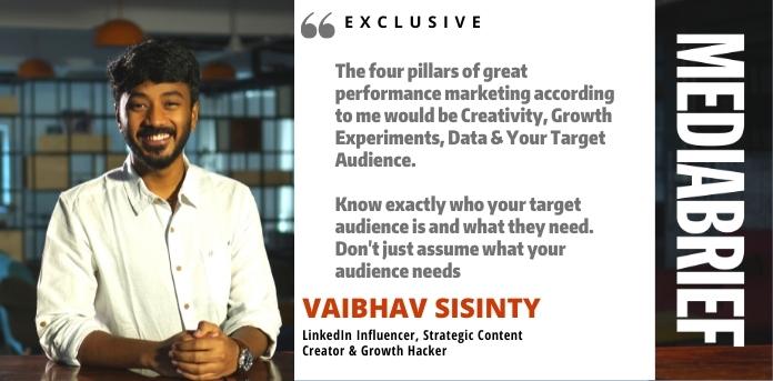image-exclusive-vaibhav-sisinty-content-marketing-mediabrief-4.jpg