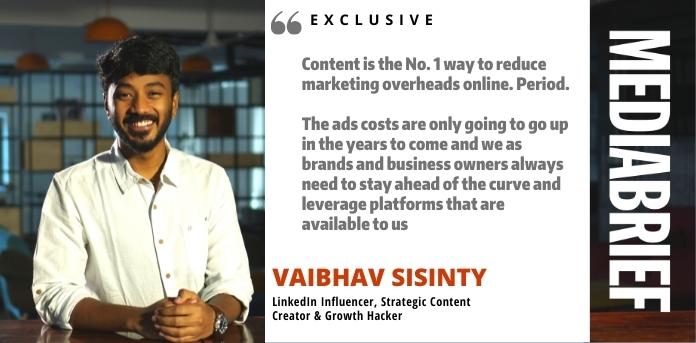 image-exclusive-vaibhav-sisinty-content-marketing-mediabrief-6.jpg