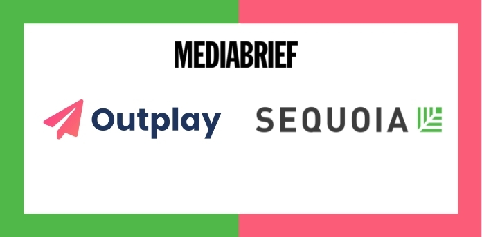 image outlook raises Series A funding of USD 7point3 million from Sequoia India MediaBrief
