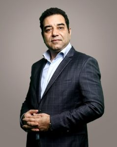 image rajesh kaul sony pictures networks india mediabrief