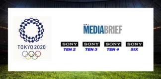image sony sports olympics tokyo 2020 lineup mediabrief