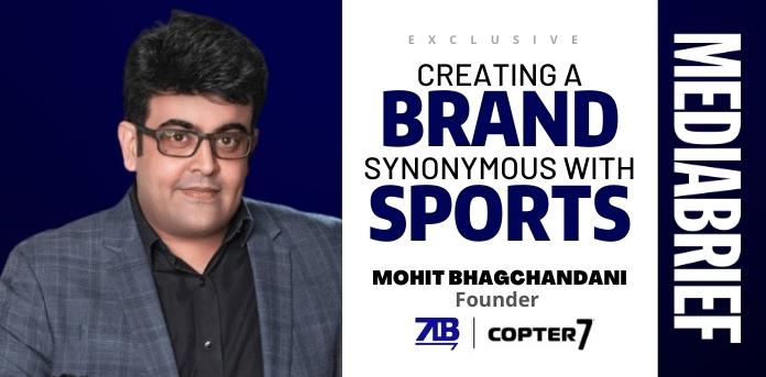 Image--EXCLUSIVE-Mohit-Bhagchandani-7Ink Brews -MediaBrief
