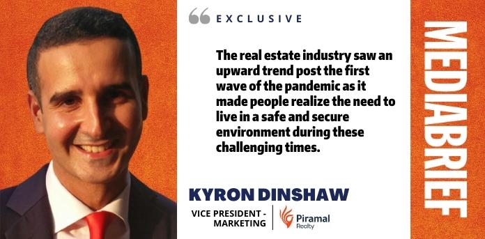 exclusive-kyron-dinshaw-piramal-realty