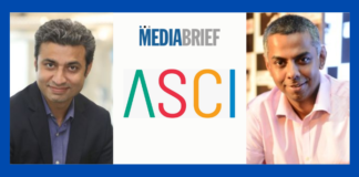 IMAGE-Aditya-Swamy-Sandeep-Bhushan-join-ASCI-board-MEDIABRIEF.png