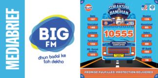 IMAGE-BIG-FM-Gulf-Oil-Suraksha-Bandhan-3-MEDIABRIEF.png