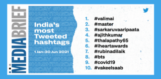 IMAGE-Indias-most-Tweeted-hashtags-in-2021-MEDIABRIEF.png