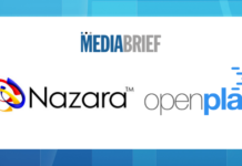 IMAGE-Nazara-acquires-OpenPlay-MEDIABRIEF-1.png