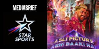 IMAGE-Star-Sports-IPL21-AsliPictureAbhiBaakiHai-MEDIABRIEF.jpg