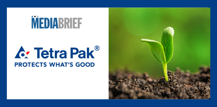 IMAGE-Tetra-Pak-achieves-2020-climate-goal-MEDIABRIEF-2.png