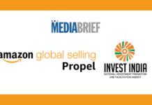 Image-'Global-Selling-Propel-Startup-Accelerator-winners-MediaBrief.png