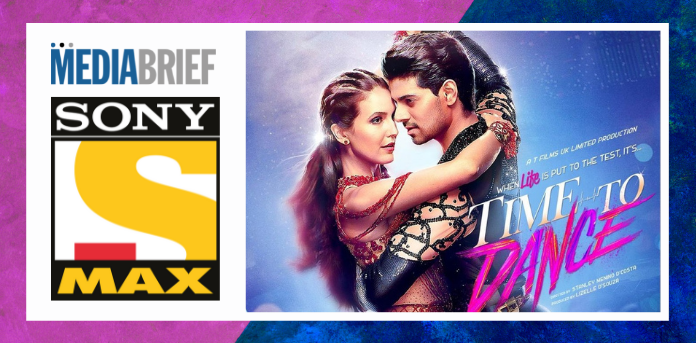 Image-'Time-to-Dance-on-Sony-MAX-MediaBrief.png