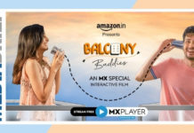 Image-Amazon-'Balcony-Buddies-on-MX-Player-MediaBrief-1.jpg