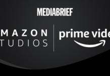 Image-Amazon-Lord-of-the-Rings-premiere-Prime-Video-MediaBrief.png