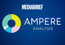 Image-Ampere-Analysis-Discovery-hits-18m-streaming-subs-MediaBrief.png