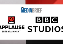 Image-Applause-Entertainment-BBC-Studios-to-adapt-'Guilt-MediaBrief.png