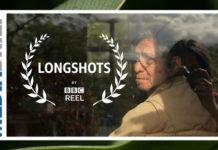 Image-BBC-LongShots-13-non-fiction-films-MediaBrief.png