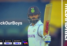 Image-BackOurBoys-says-Sony-Sports-MediaBrief.png