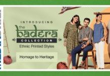 Image-Bewakoof-launches-Badera-collection-MediaBrief.jpg