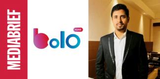 Image-Bolo-Indya-rebrands-to-Bolo-LIVE-Mediabrief.png