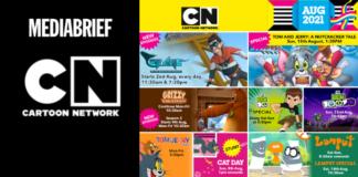 Image-Cartoon-Network-August-2021-lineup-MediaBrief.png