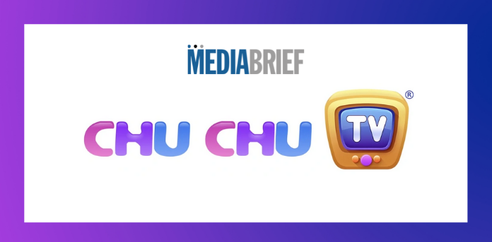 Image-ChuChu-TVs-achieves-50mn-subscribers-MediaBrief.png