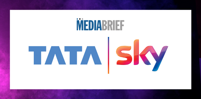 Image-DTH-operator-Tata-Sky-headed-for-an-IPO-MediaBrief.png