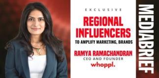 Image-EXCLUSIVE-Ramya-Ramachandran-whoppl-mediabrief.jpg
