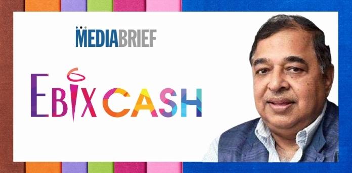Image-EbixCash-Sunil-Srivastav-to-its-Board-of-Directors-MediaBrief.jpg