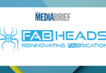Image-Fabheads-concludes-its-Pre-Series-A-round-of-funding-MediaBrief.png